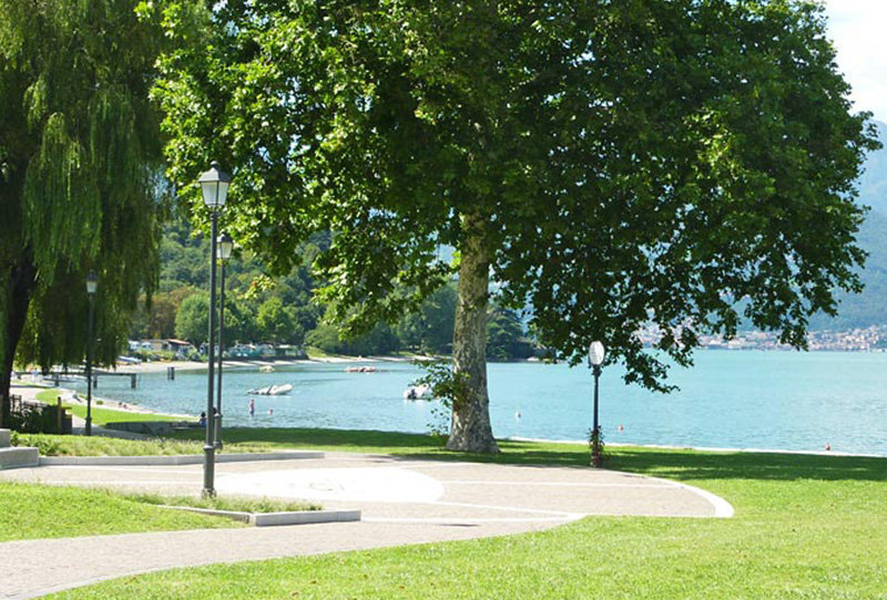 lago-di-como-3